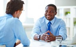 Negotiation tactics | Curated Content
